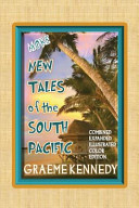 More New Tales of the South Pacific Book