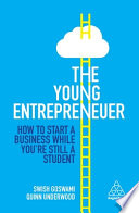 The Young Entrepreneur