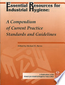 Essential Resources for Industrial Hygiene