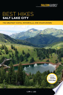 Best Hikes Salt Lake City