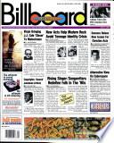 Jul 16, 1994