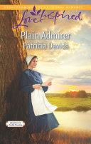 Plain Admirer