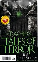 The Teacher s Tales of Terror