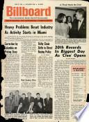 22. Juni 1963