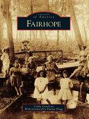 Fairhope [Pdf/ePub] eBook