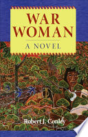 War Woman Book PDF