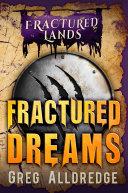 Fractured Dreams ebook