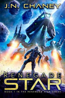Free Download Renegade Star Book
