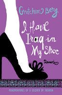 I Have Iraq in My Shoe Pdf/ePub eBook