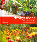Design Ideas for Your Garden