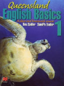 Queensland English Basics 2 Teacher Book