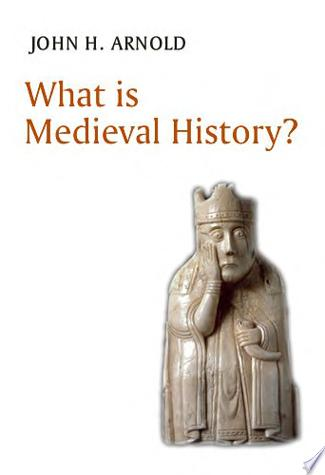 What is Medieval History