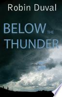 Below the Thunder Pdf/ePub eBook