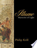 Illume Mysteries Of Light
