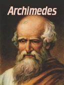 Pdf Archimedes Telecharger