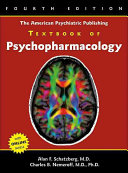 The American Psychiatric Publishing Textbook of ...