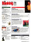 ABA Banking Journal