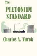 Pdf The Plutonium Standard