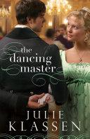 The Dancing Master Pdf/ePub eBook