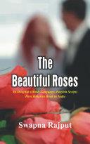 The Beautiful Roses