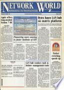 6 mei 1991