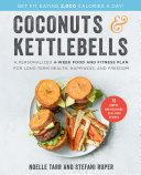 Coconuts and Kettlebells Pdf/ePub eBook