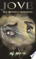 Jove: The Ventieran Chronicles