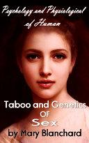Taboo and Genetics
