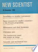 20 dez. 1962
