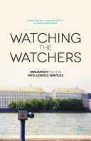 Pdf Watching the Watchers Telecharger