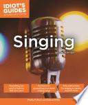 Singing  Second Edition
