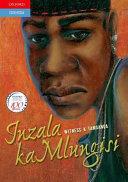 Books - Inzala Kamlungisi | ISBN 9780195706055