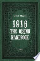 1916  The Rising Handbook Book PDF