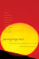 Journeying East