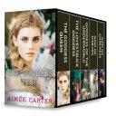 The Goddess Test Collection Volume 2 Pdf/ePub eBook