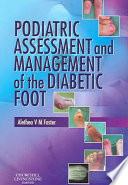 Podiatric Assessment and Management of the Diabetic Foot