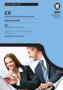 CII R03 Personal Taxation