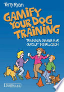 Gamify Your Dog Training Book PDF