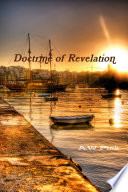 Doctrine of Revelation