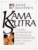Anne Hooper s Kama Sutra