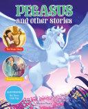 Pegasus and Other Stories Pdf/ePub eBook