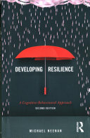 Developing Resilience Book