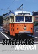 Streetcars of America