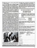 Federal Bar News Journal