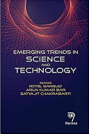 Emerging Trends in Science and Technology