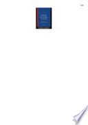 IASLC Textbook of Prevention and Early Detection of Lung Cancer