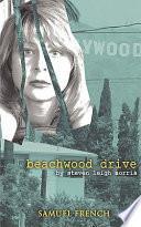Beachwood Drive Book