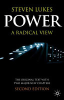 Power, Second Edition
