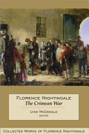 Pdf Florence Nightingale: The Crimean War Telecharger