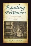 Reading Prisoners [Pdf/ePub] eBook